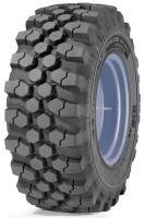 460/70R24 (17.5LR24) 159A8 TL Bibload Michelin DA