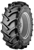540/65R28 142D TL Tractor Master Continental