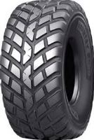 560/45R22.5 152D TL COUNTRY KING Nokian