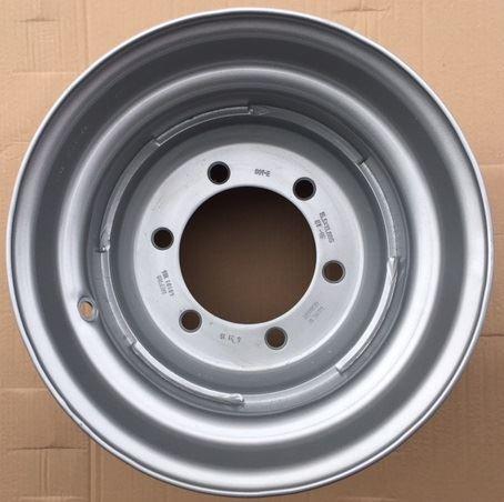 Disk 13.00x15.5 6/205/161/21.5 ET-15 Mef 46181105 ucho