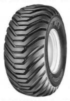 550/45-22.5 16PR TL FL-648 BKT