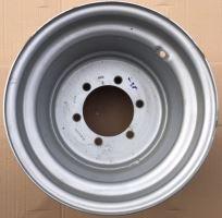 Disk 16.00x17 6/205/161/A2 ET-35 MEF