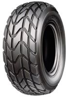 270/65R18 136A8 TL XP27 Michelin
