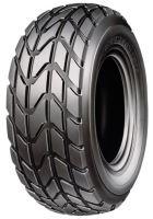 340/65R18 149A8 TL XP27 Michelin DOT2009 výprodej