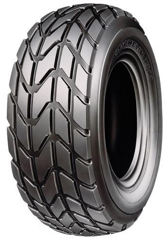 Pneumatika 340/65R18 149A8 TL XP27 Michelin DOT2009 výprodej