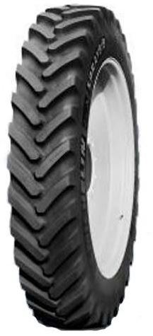 VF 380/90R46 173D TL SPRAYBIB Michelin DA