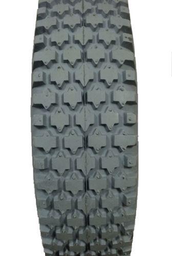 Pneumatika 4.10/3.50-5 4PR  TT HF201/210 šedá