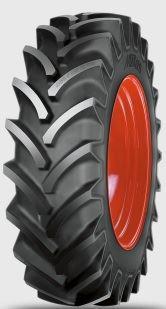 420/85R30 (16.9R30) 137B TL RD-01 Cultor