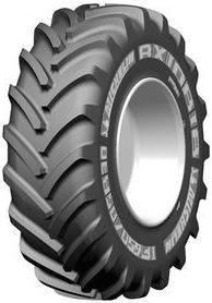 IF 650/60R34 165D TL Axiobib Michelin