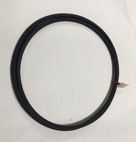 o-kroužek 9x25