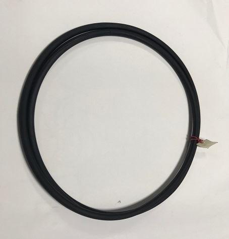 o-kroužek 9x35