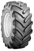 495/70R24 155G TL XM47 Michelin výprodej