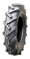 Pneumatika 4.00-7 2PR TT V8818 AS