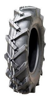 Pneumatika 4.00-4 4PR TT KT804 AS