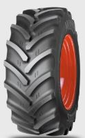 600/65R28 147D/150A8 TL RD-03 Cultor