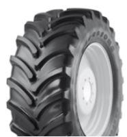 BS 540/65R30 150D TL VX-Trac Bridgestone