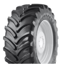 540/65R24 140D TL MAXI TRACTION 65 Firestone