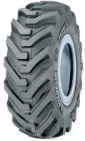 340/80-18 (12.5/80-18) 12PR/143A8 TL PowerCL Michelin