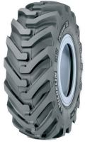 440/80-24 (16.9/80-24) 168A8 TL PowerCL Michelin