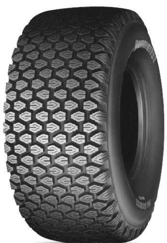 16x6.50-8 4PR TL M40B Bridgestone