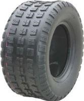 Pneumatika 17x8.00-8 2PR TL K383/537