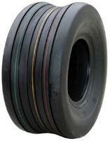 Pneumatika 13x6.50-6 4PR TL KT303