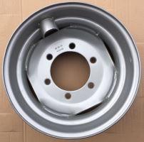 Disk 8.25x16.5 6/205/161/21.5(A2) ET-30 FAD