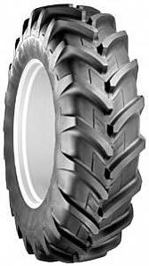 Pneumatika 12.4R24 119A8/B TL AGRIBIB Michelin výprodej