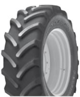 420/85R28 139A8 TL Performer85 Firestone