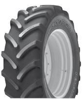 420/85R30 140D TL Performer85 Firestone