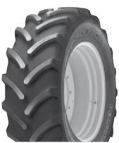 460/85R42 150D/147E TL Performer85 Firestone