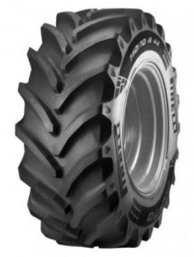 540/65R28 142D TL PHP:65 Pirelli