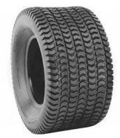 22x8.50-12 4PR TL PD1 Bridgestone