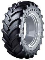 540/65R38 147D TL MAXI TRACTION 65 Firestone DA 99%