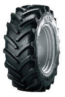 360/70R20 129A8/B TL Agrimax RT765 BKT DA