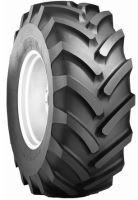 Pneumatika 275/80R20 TL 132B XM27 Michelin výprodej