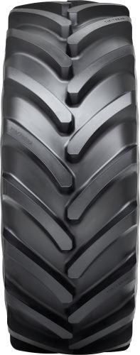540/65R30 150D TL VX-Tractor Bridgestone