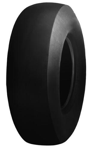 100/75-5 42A8 TL T522 TRELL výprodej