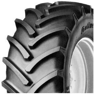 480/65R28 136D PHP65 Pirelli