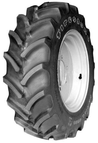 7.50R16 (7.50-16) 102A/99B TL R4000 Firestone výprodej